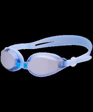 LONGSAIL Ocean Mirror Очки для плавания  L011229: синий/синий - 19