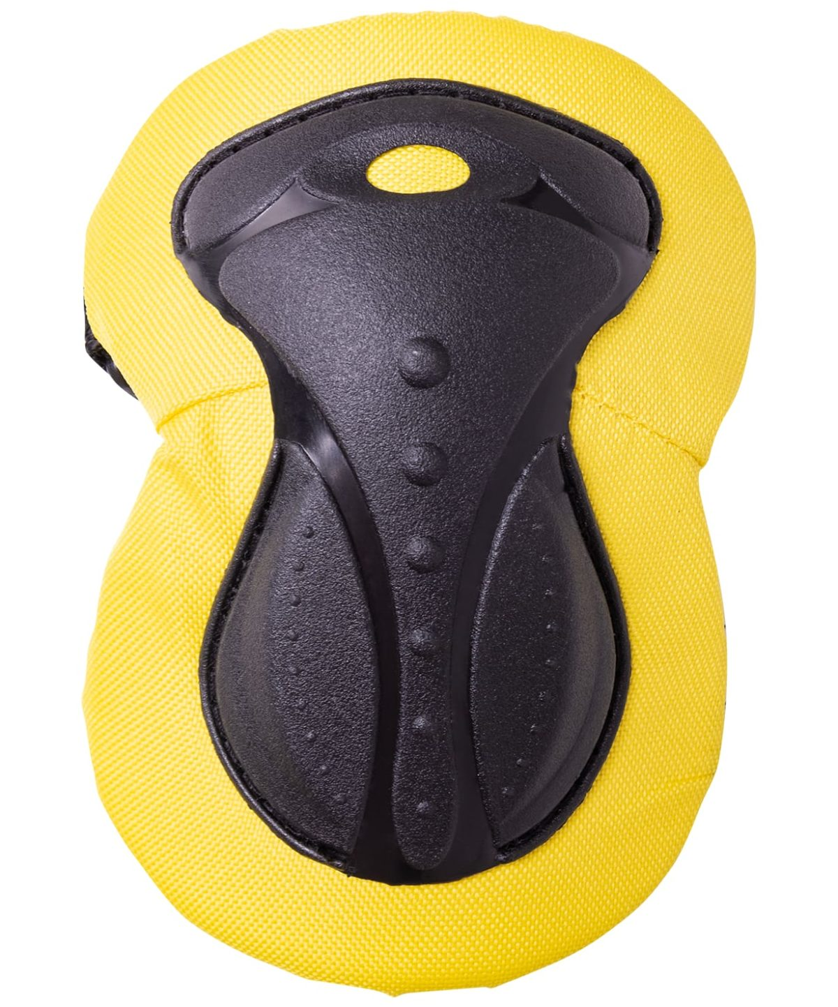 RIDEX Комплект защиты Enyy: жёлтый - 2