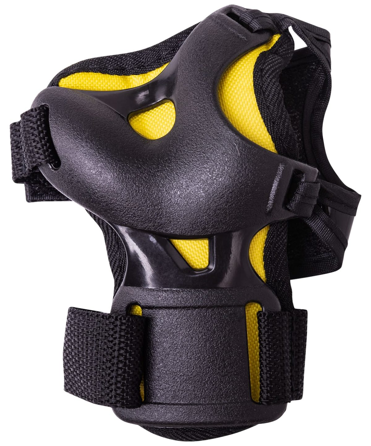 RIDEX Комплект защиты Enyy: жёлтый - 4