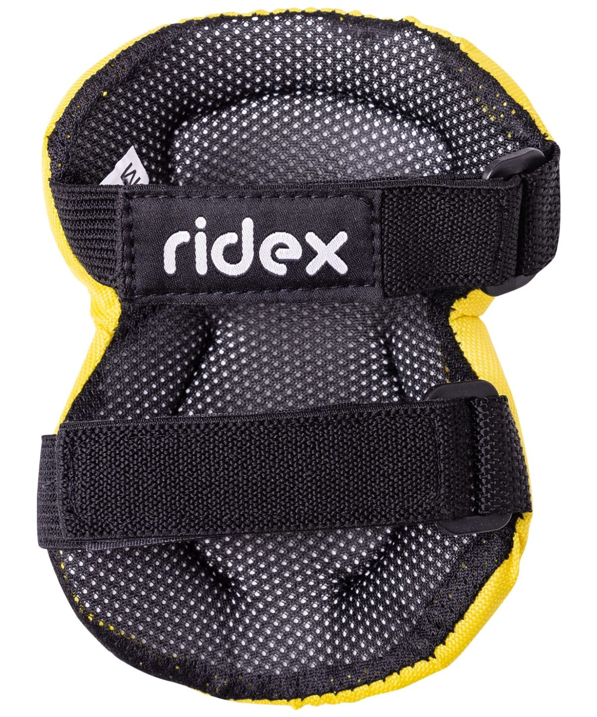RIDEX Комплект защиты Enyy: жёлтый - 5