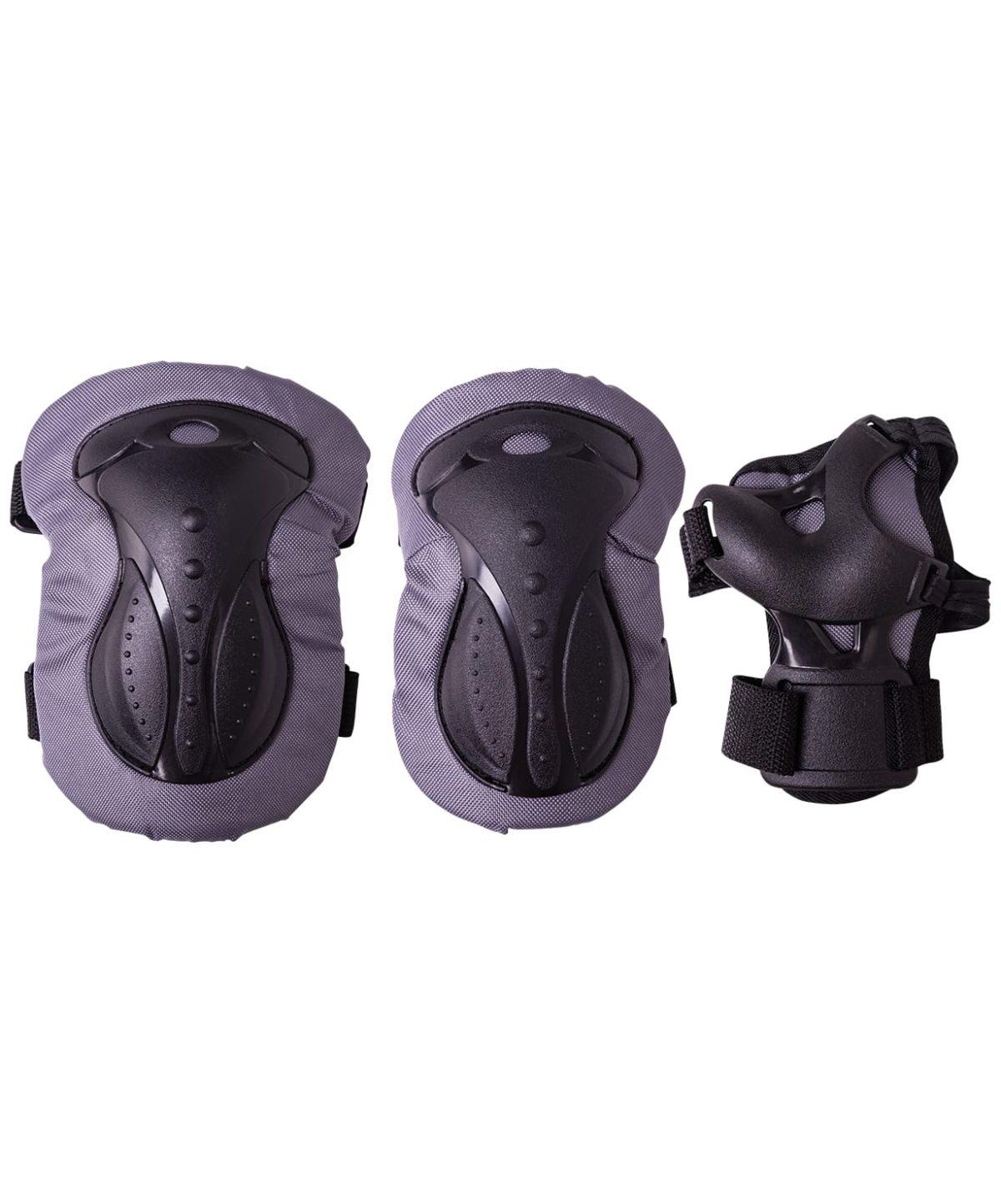 RIDEX Комплект защиты Enyy: серый - 1
