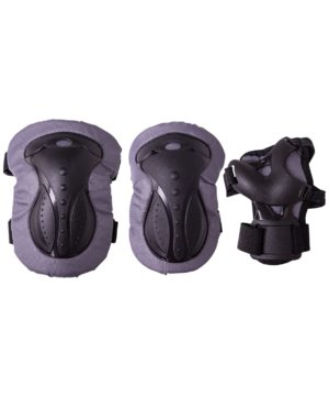RIDEX Комплект защиты Enyy: серый - 13