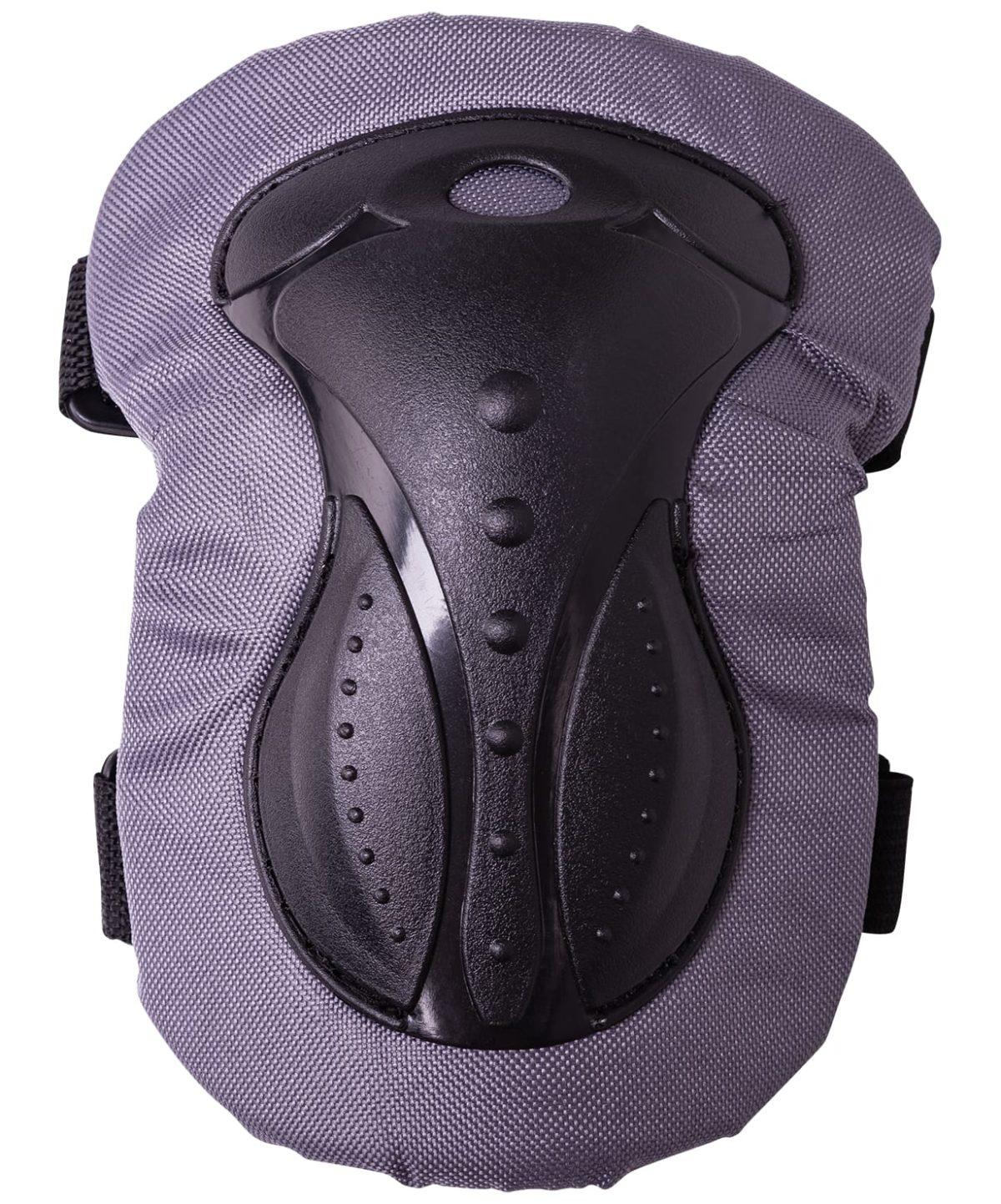 RIDEX Комплект защиты Enyy: серый - 2
