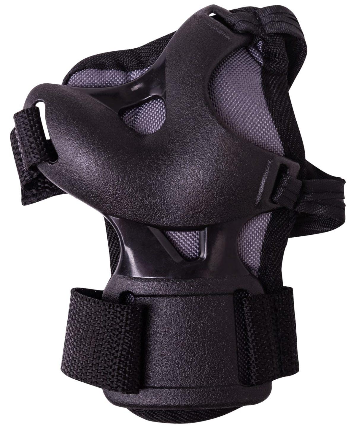 RIDEX Комплект защиты Enyy: серый - 4