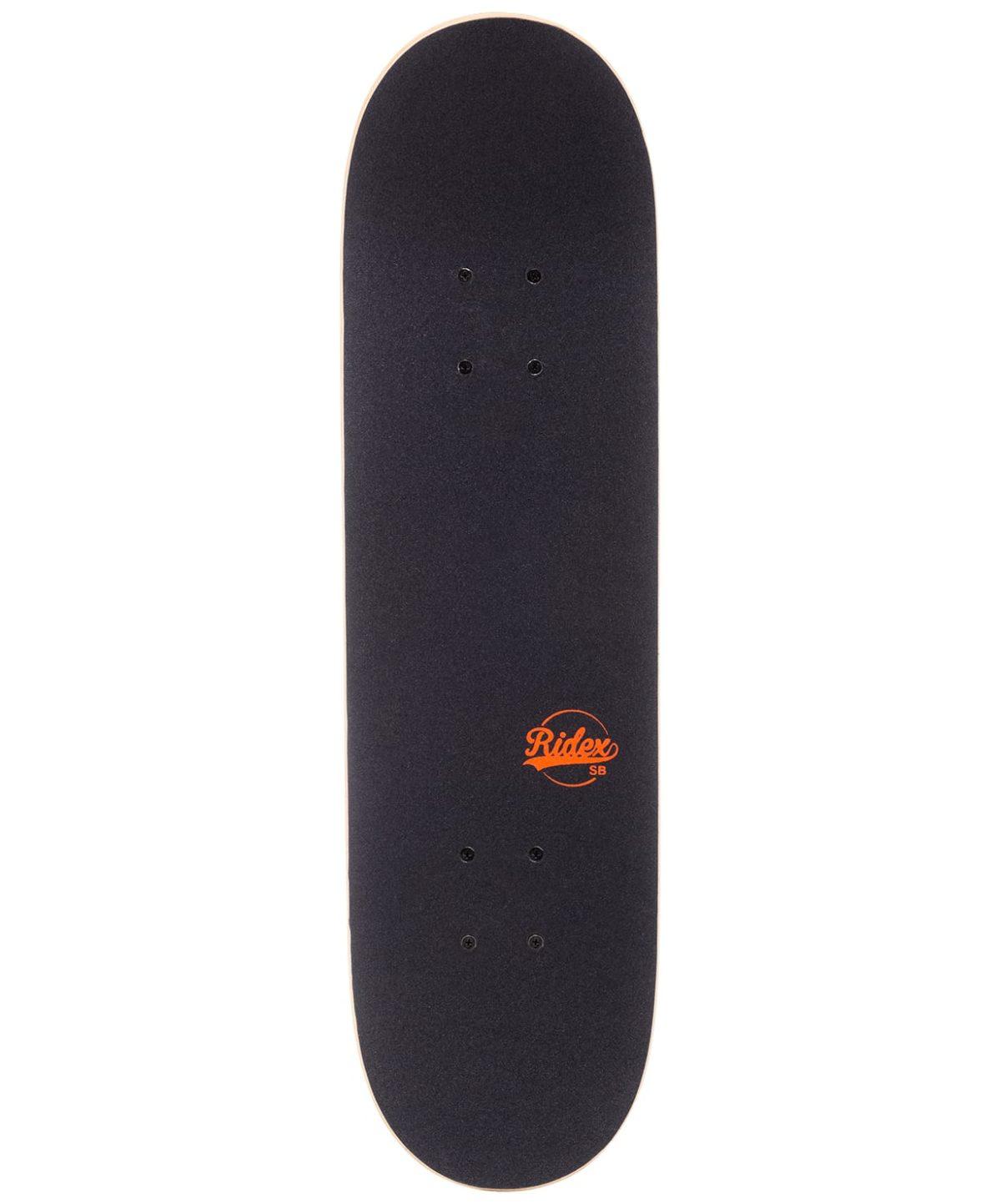 RIDEX скейтборд Nemo 27.5″X7.5″ - 4