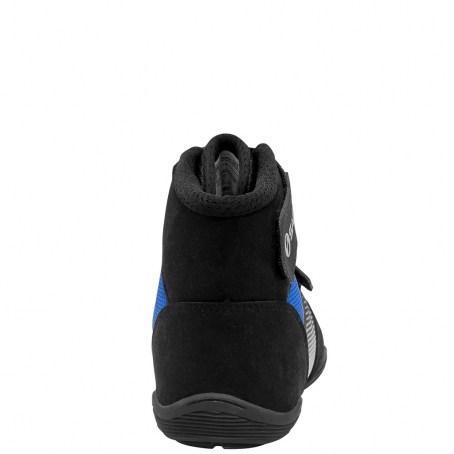 SABO Дэдлифт Ботинки для становой тяги  DL12-05 - 2