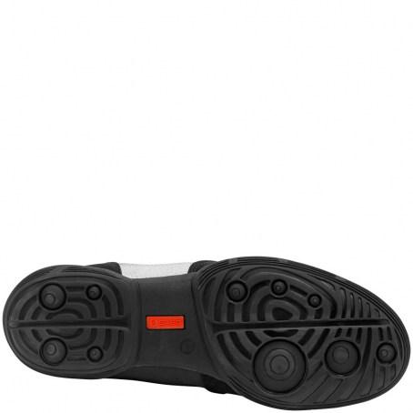 SABO Дэдлифт Ботинки для становой тяги  DL12-05 - 3