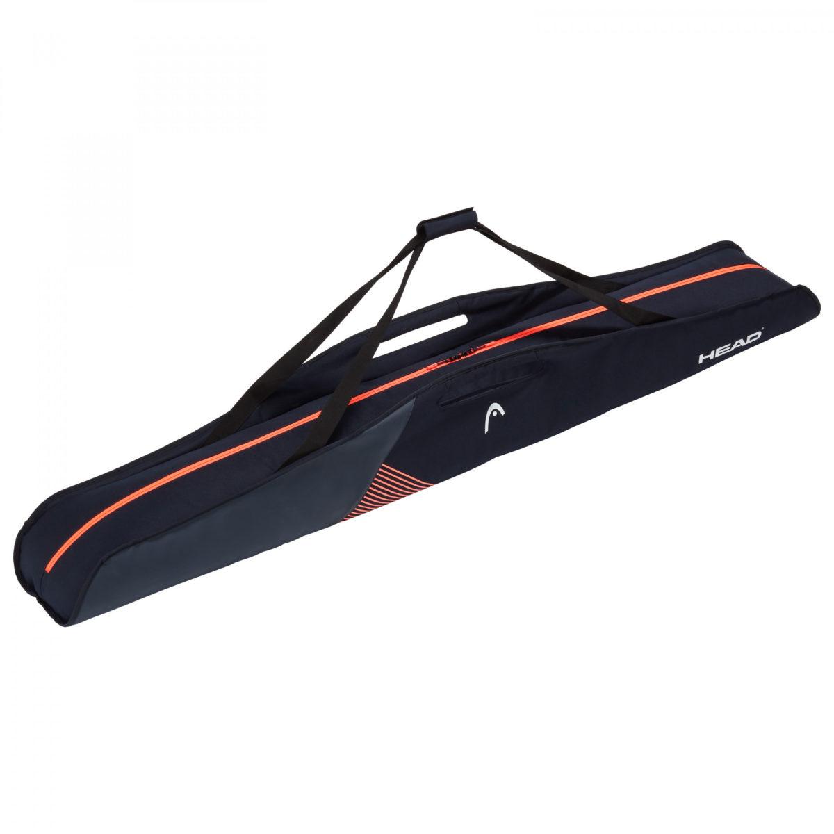 HEAD Women Single Skibag Чехол на 1 пару лыж  383159 - 1