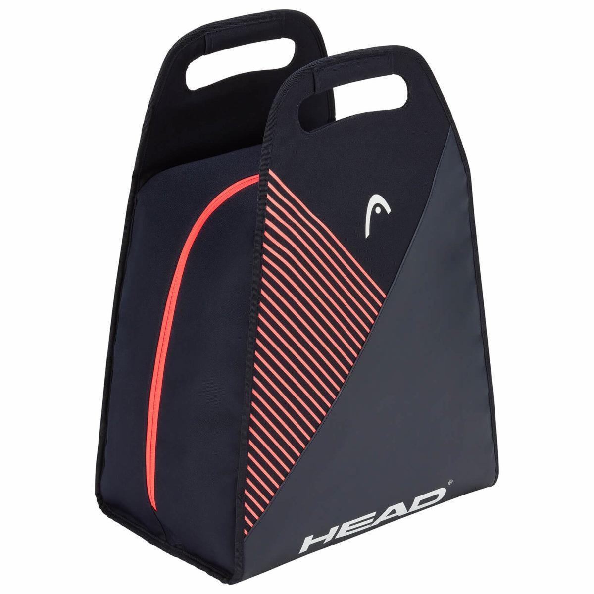 HEAD Women Boot Bag Сумка для ботинок 30л.  383179 - 1
