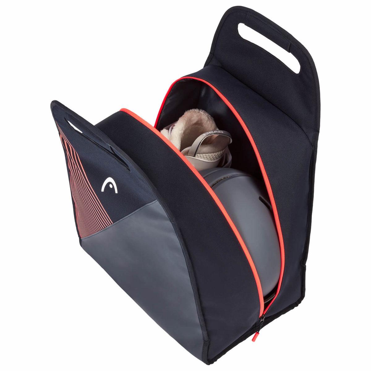 HEAD Women Boot Bag Сумка для ботинок 30л.  383179 - 2
