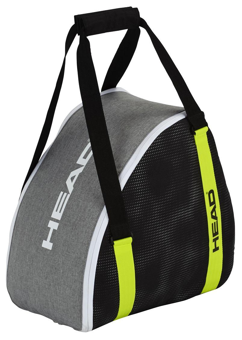 HEAD Ski Bag Сумка-трансформер для ботинок 30л.  383078 - 1