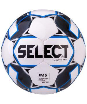 SELECT Contra IMS Мяч футбольный  812310 №5 - 10