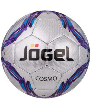 JOGEL Cosmo Мяч футбольный  JS-310 №5 - 11