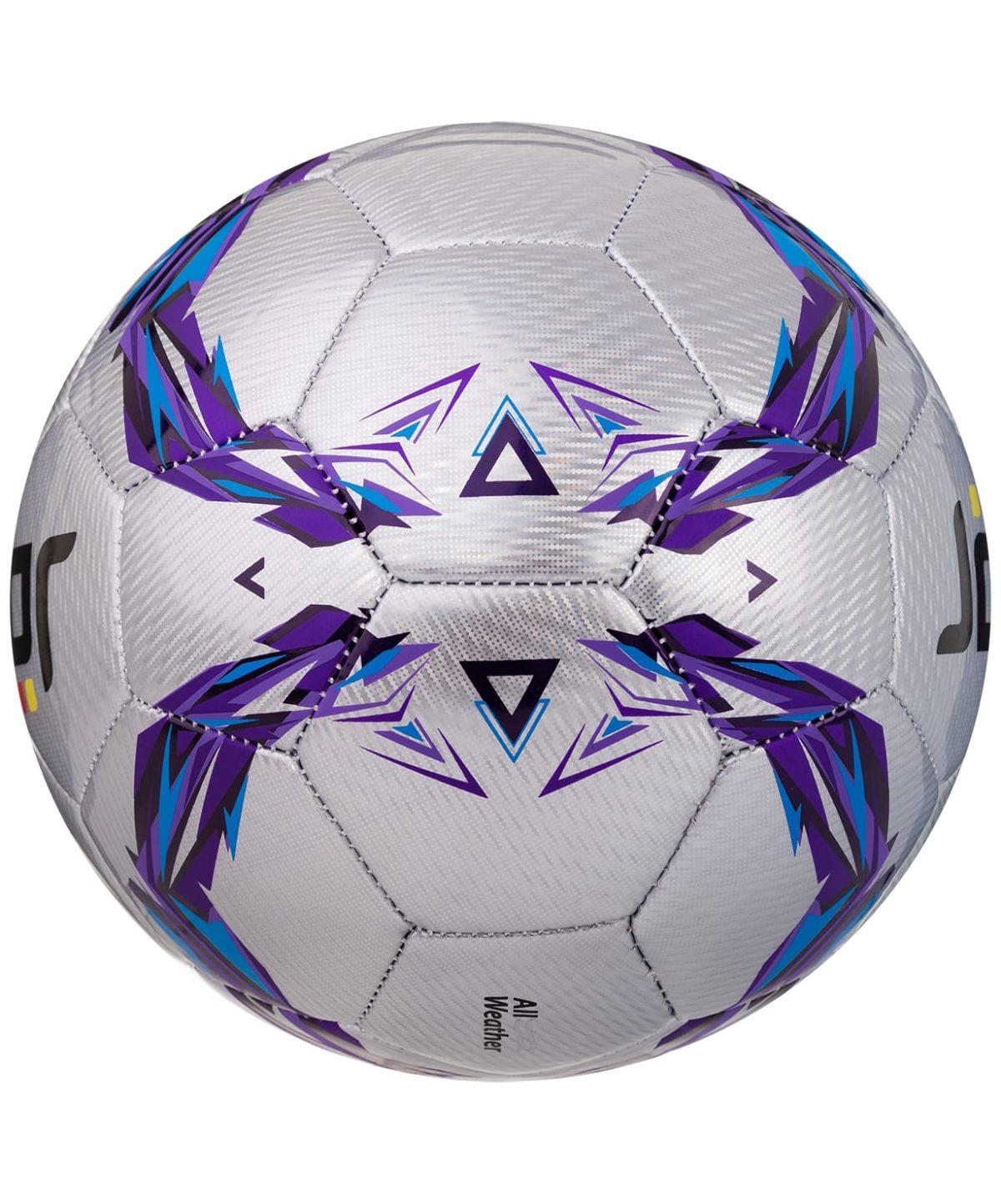 JOGEL Cosmo Мяч футбольный  JS-310 №5 - 2