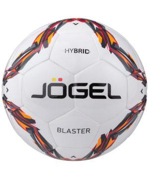 JOGEL Blaster Мяч футзальный  JF-510 №4 - 2