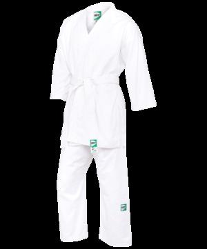 GREEN HILL Кимоно для карате Start 5/180  KSST-10354 - 7