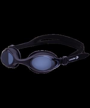 LONGSAIL Motion Очки для плавания  L041647: чёрный/серый - 17