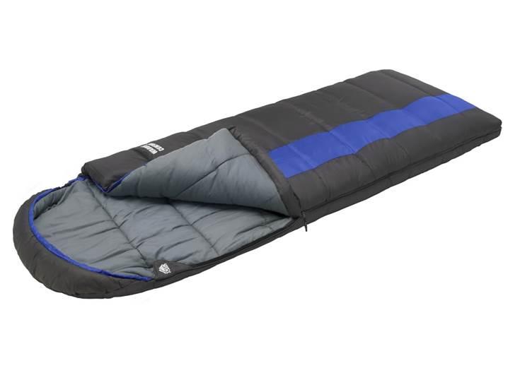 TREK PLANET Warmer Comfort Спальник  70389-L - 1
