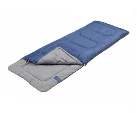 JUNGLE CAMP Ranger Comfort JR Спальник  70915 - 1