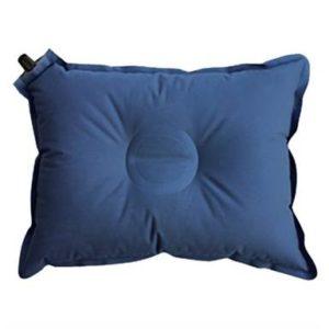TREK PLANET Camper Pillow Подушка самонадувающаяся  70423 - 5