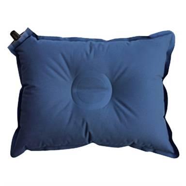 TREK PLANET Camper Pillow Подушка самонадувающаяся  70423 - 1