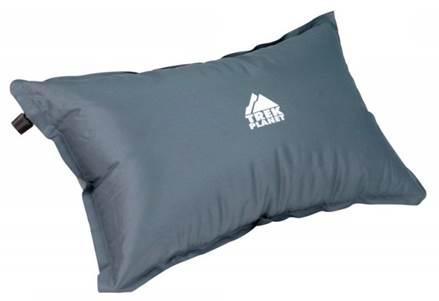 TREK PLANET Relax Pillow Подушка самонадувающаяся  70432 - 1