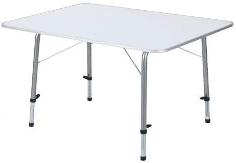 TREK PLANET Picnic 120 Стол складной 120см  70662 - 1