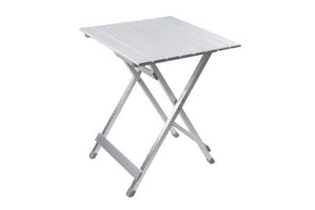 GOGARDEN Compact Стол складной  50355 - 1