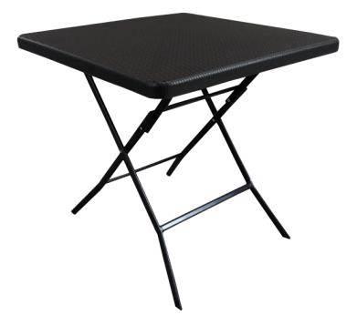 GOGARDEN Split Стол складной  50368 - 1