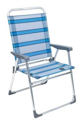 GOGARDEN Weekend Кресло складное  50325 - 1