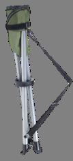 TREK PLANET Trekker Стул складной  70636 - 2