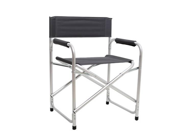 TREK PLANET Camper Alu Opal  Кресло складное  70645 - 1