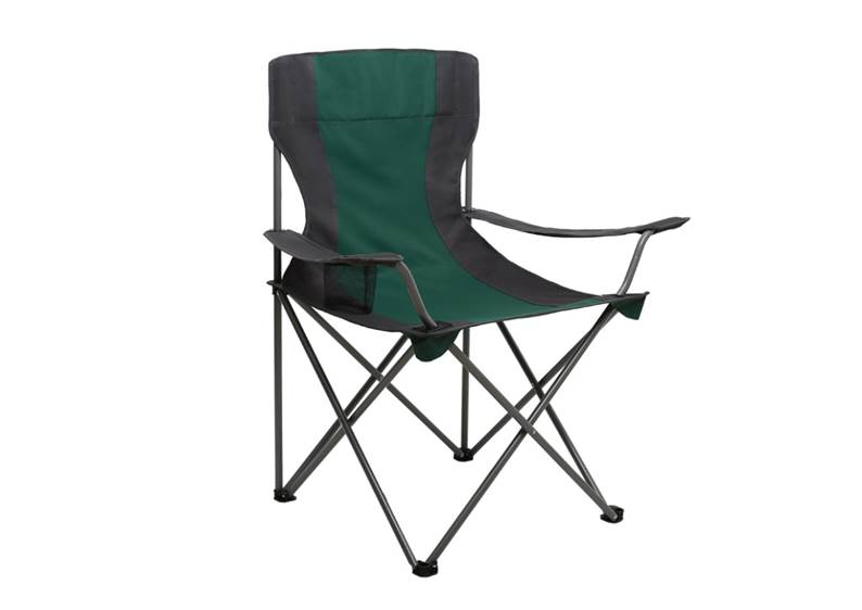 TREK PLANET Picnic Olive Кресло складное  70605 - 1