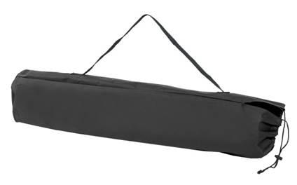 TREK PLANET Boreas Кресло складное  70640 - 3