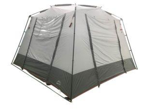 TREK PLANET Dinner Tent Шатер 350х350х225  70291 - 7