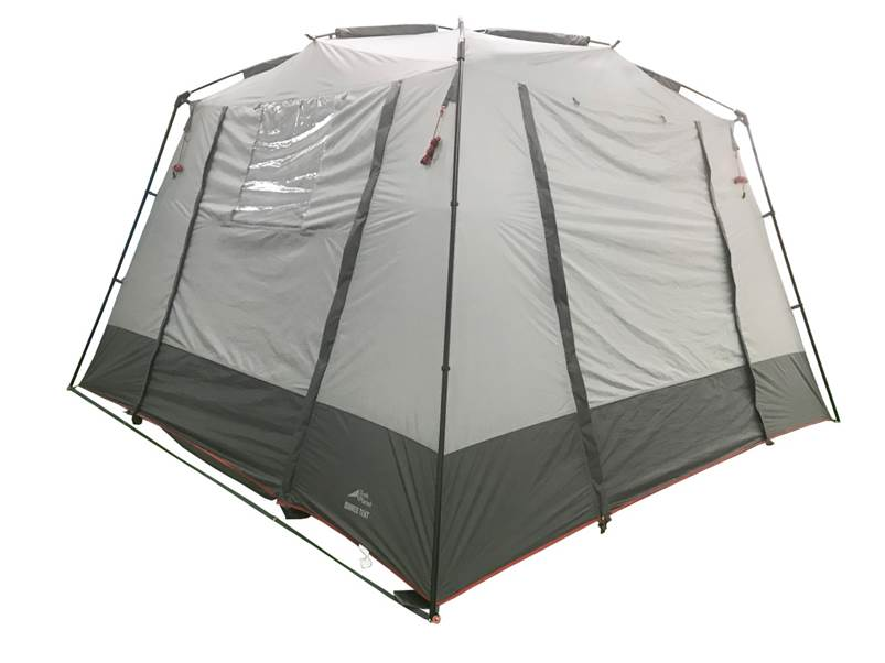 TREK PLANET Dinner Tent Шатер 350х350х225  70291 - 1