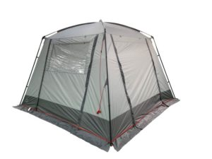 TREK PLANET Picnic Tent Шатер 320х320х225  70292 - 8