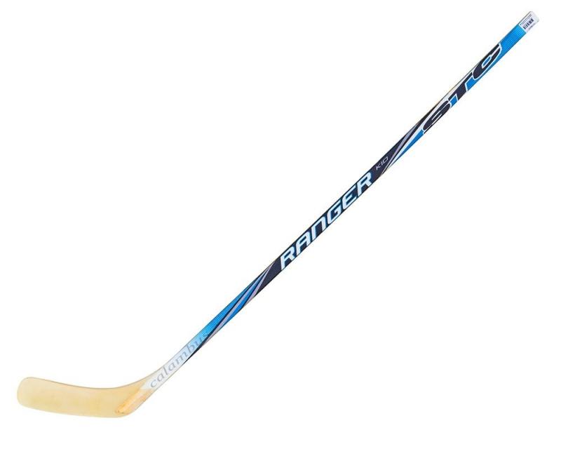 STC Клюшка хоккейная,  детская  1050 - 1