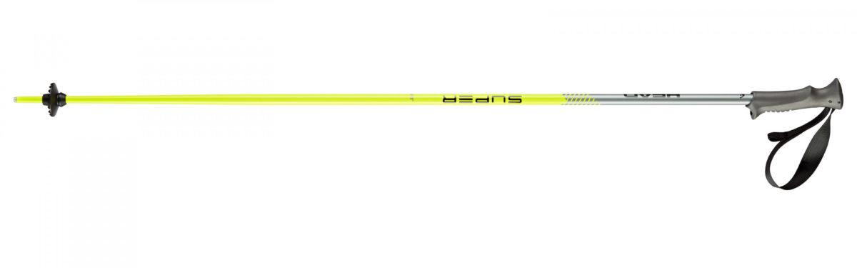 HEAD Supershape Палки горнолыжные 16 mm  381949 - 1
