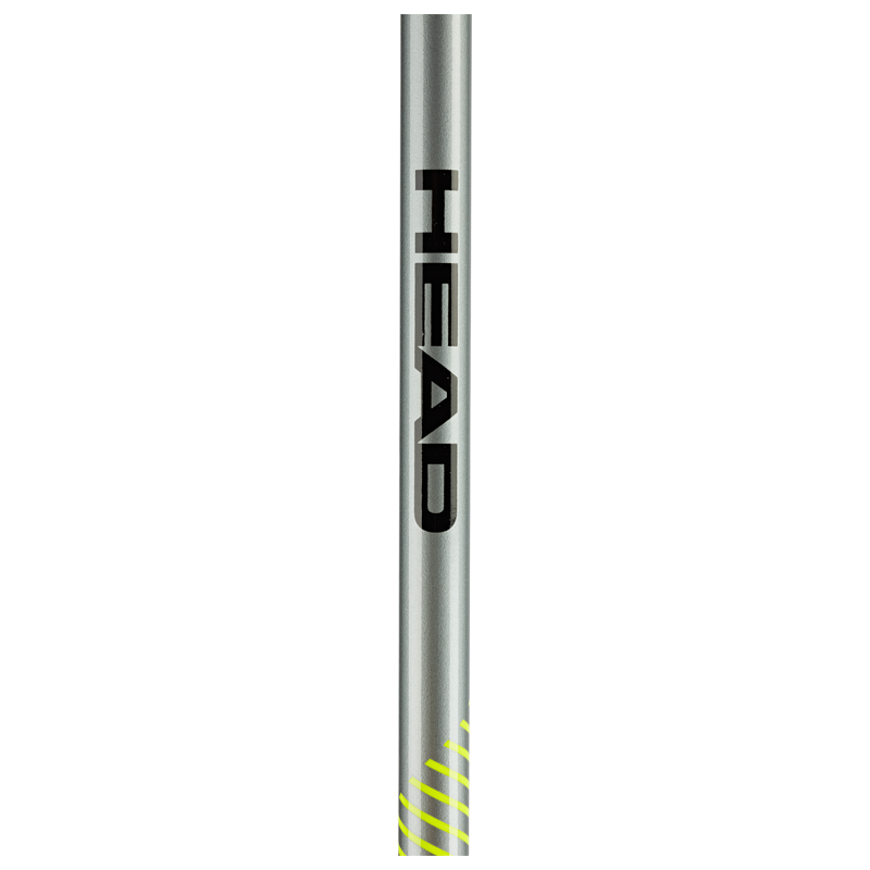 HEAD Supershape Палки горнолыжные 16 mm  381949 - 2
