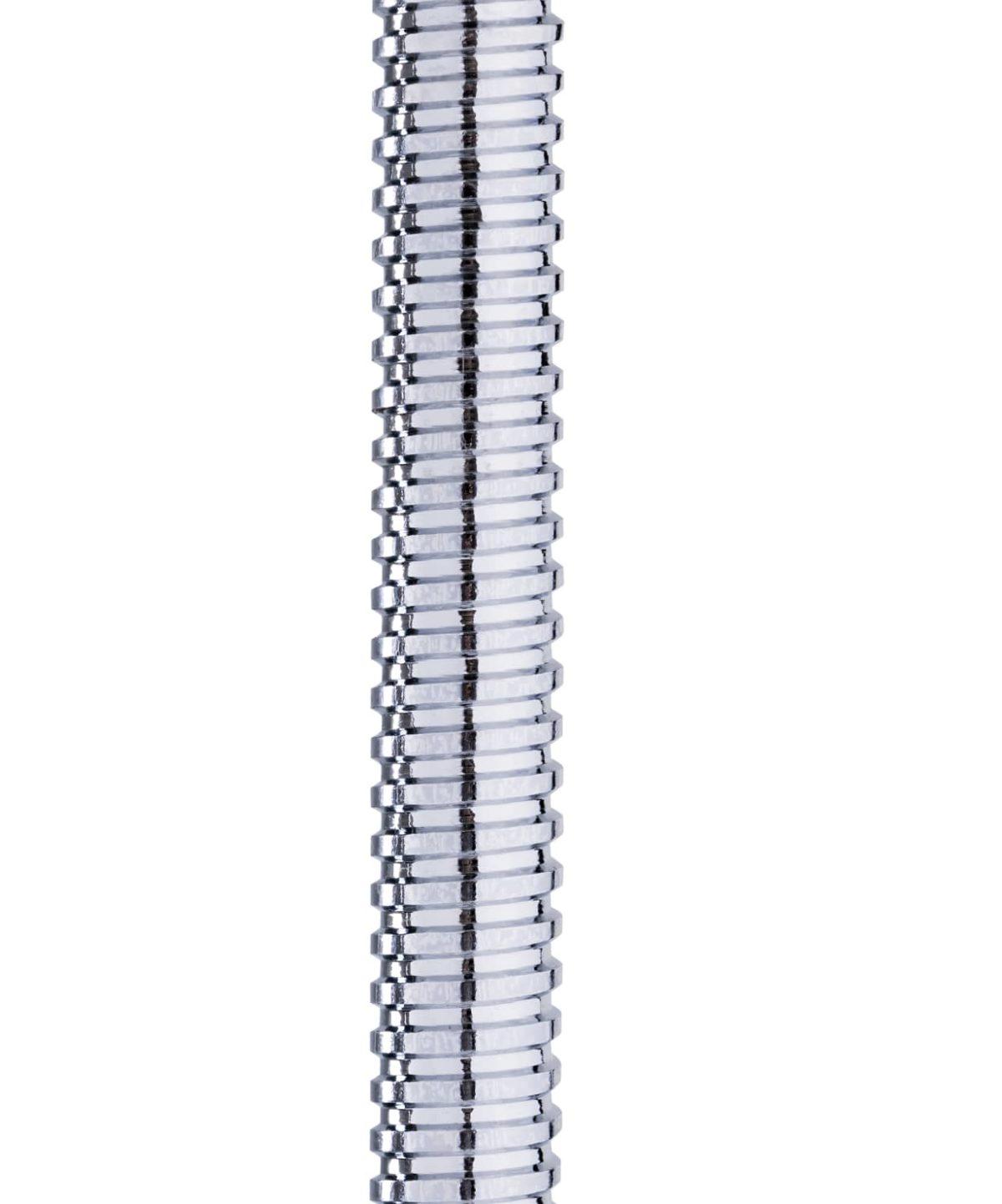 STARFIT Гриф для штанги прямой d=25мм 150см BB-103 - 3