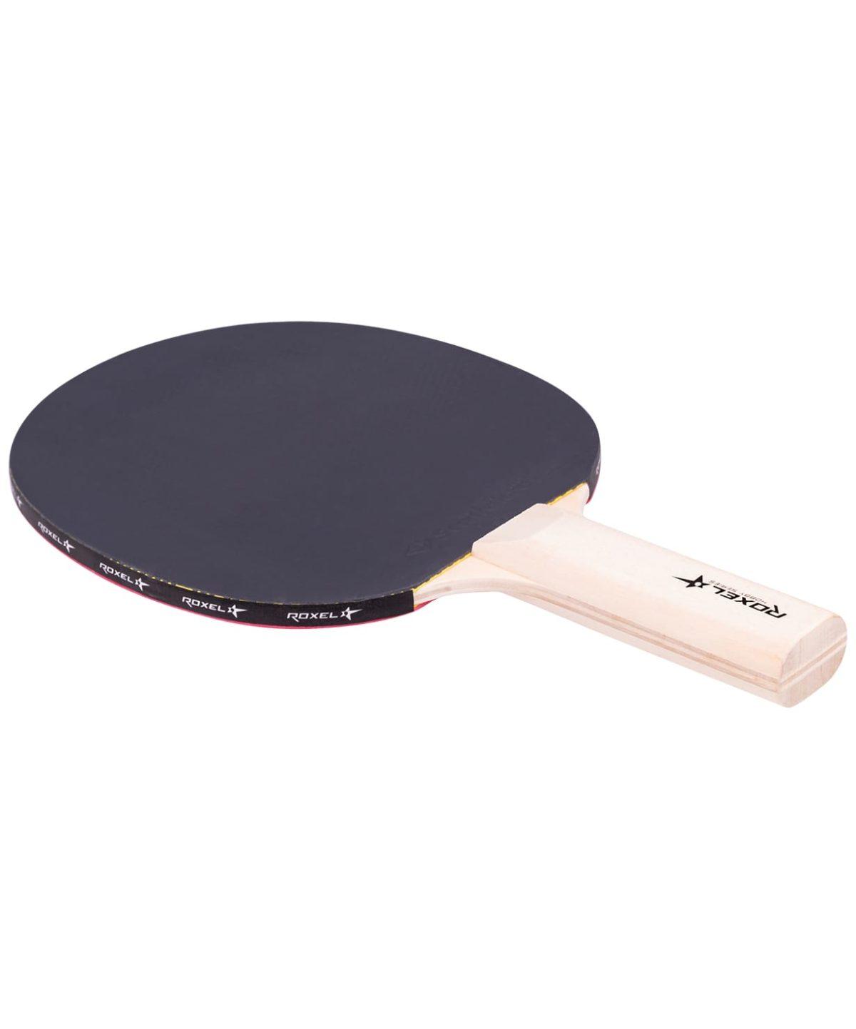 ROXEL Hobby Start Набор для настольного тенниса   15366 - 3