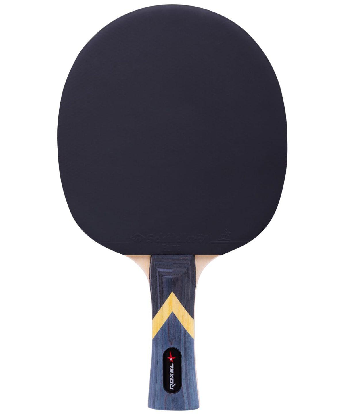 ROXEL 2* Blaze  Ракетка для настольного тенниса, коническая  15356 - 2