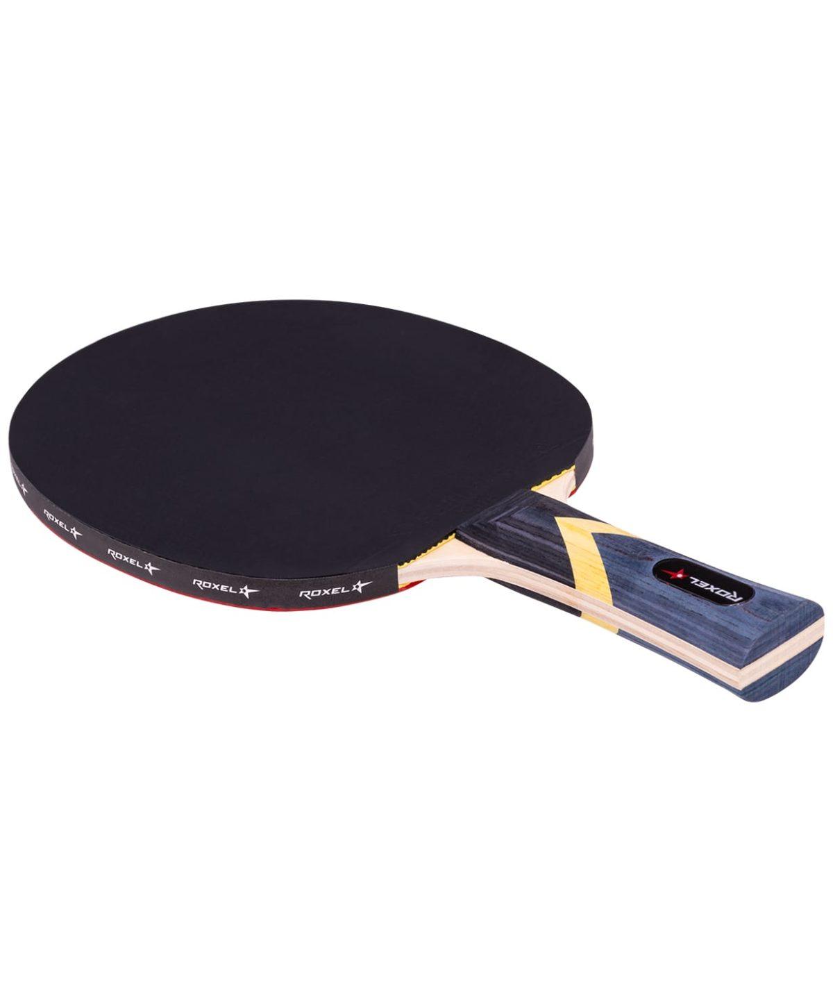 ROXEL 2* Blaze  Ракетка для настольного тенниса, коническая  15356 - 3