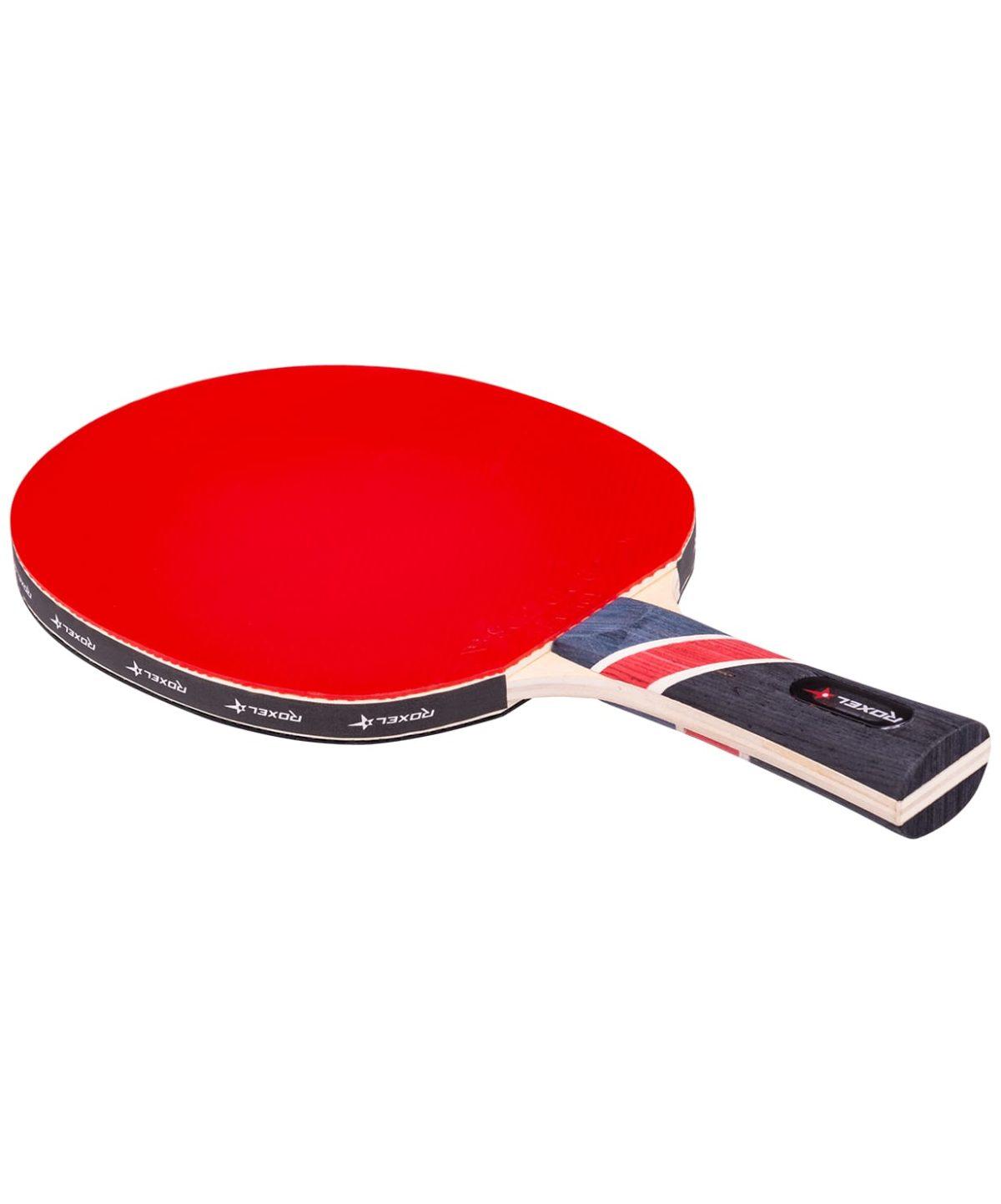ROXEL 5* Superior Ракетка для настольного тенниса, коническая  15359 - 3
