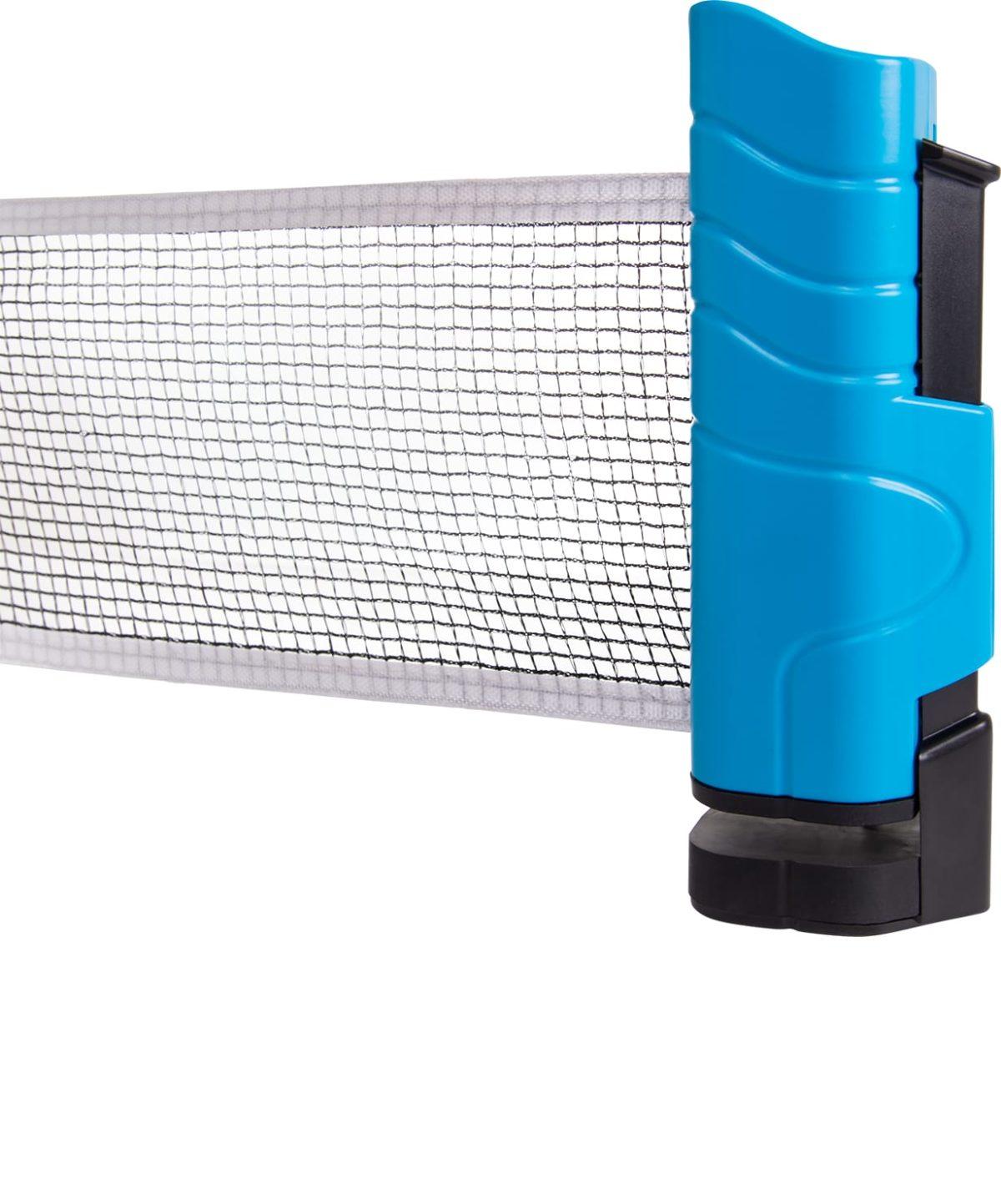 ROXEL Stretch-Net Сетка для настольного тенниса, раздвижная  15739 - 1