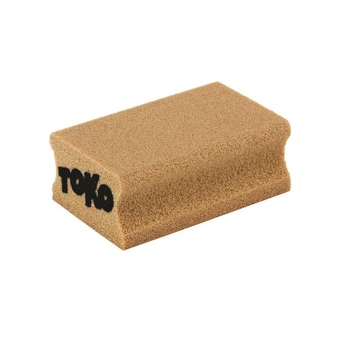 TOKO Пробка Plasto Cork синтетическая  5540928 - 1
