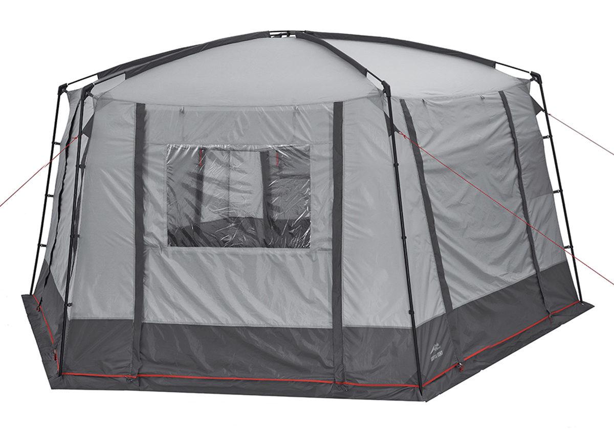 TREK PLANET Siesta Tent Шатер 400х460х225  70290 - 2