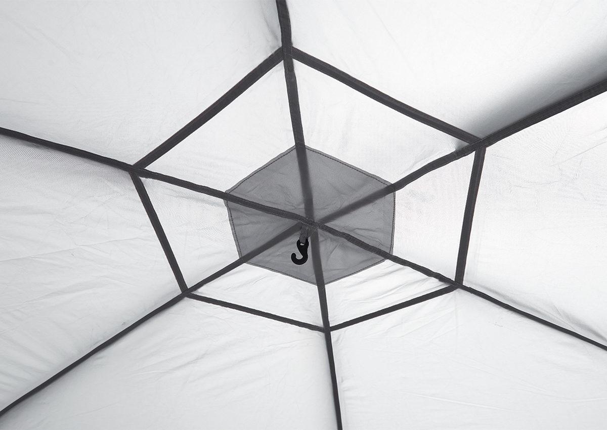 TREK PLANET Siesta Tent Шатер 400х460х225  70290 - 5