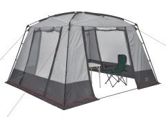 TREK PLANET Dinner Tent Шатер 350х350х225  70291 - 2